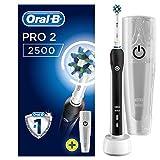 Oral-B PRO22500CrossAction Brosse à Dents Électrique...