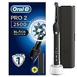 ORAL B elec - 80314470 - Pro22500 Crossaction Brosse à Dents...