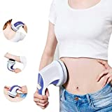 Masseur électrique, masseur tenu dans la main de cellulites de...